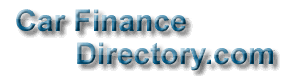 CarFinanceDirectory.com